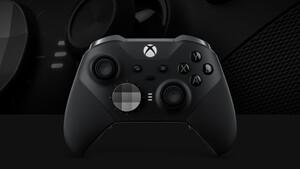 Xbox Scarlett: Microsoft arbeitet an Next-Gen-Xbox ohne Laufwerk