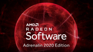 Adrenalin 2020 Edition: AMDs großes Treiber-Update in 5. Generation
