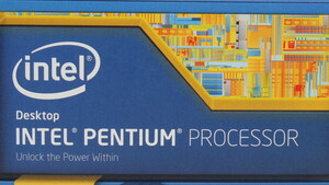 14-nm-Lieferprobleme: Intel reanimiert 22-nm-Haswell-Prozessor