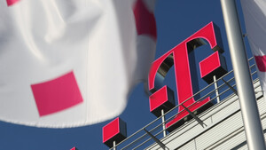 Telekom und EWE: 300.000 Glasfaseranschlüsse für Norddeutschland