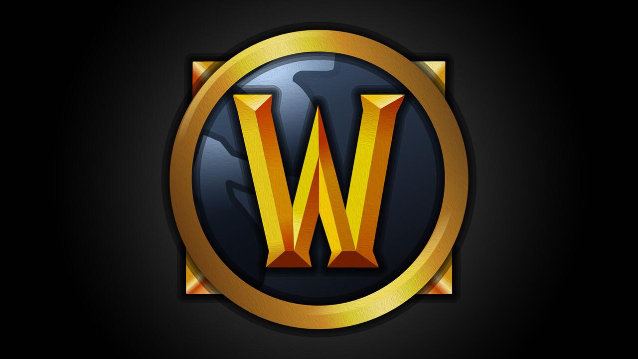 C:\B_retro\Ausgabe_7\: Die Anfänge von World of Warcraft