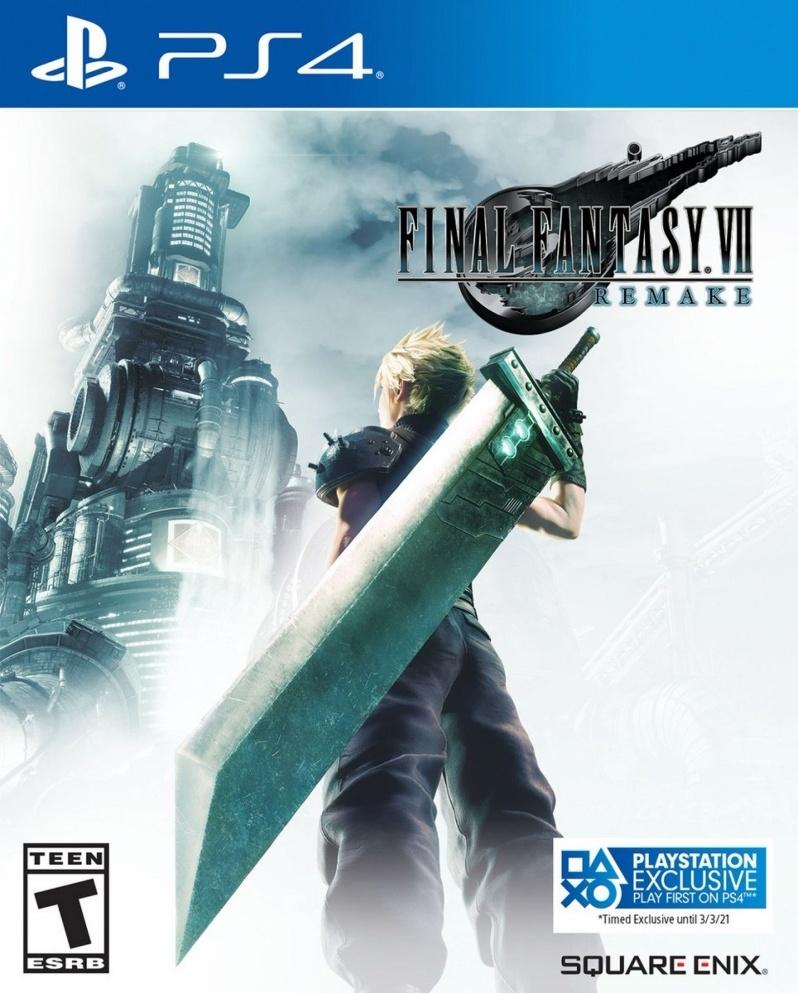 Bis zum 3. März 2021 exklusiv für PlayStation
