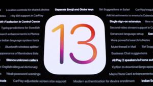 iOS/iPadOS 13.3: Update legt den Fokus auf mehr Sicherheit für Kinder