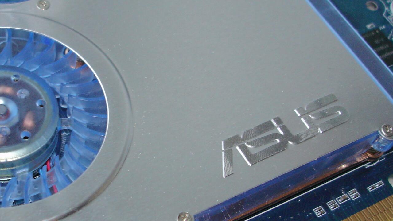 Im Test vor 15 Jahren: Die GeForce 6800 GT mit DDR1 von Asus