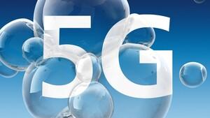 5G-Ausbau: Telefónica will Huawei-Technologie nutzen