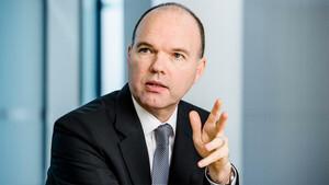 5G-Sicherheitsdebatte: Vodafone-Chef spricht sich für Huawei und ZTE aus