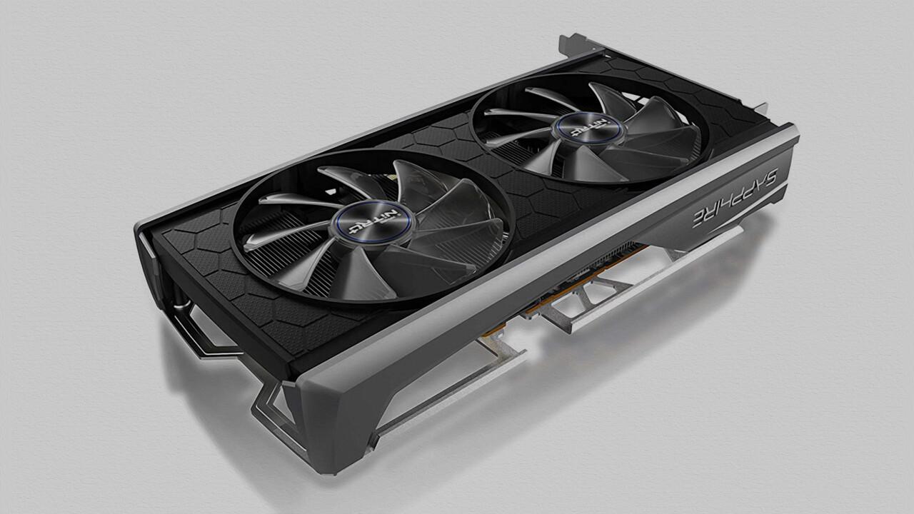 Radeon RX 5500 XT: Die Gerüchteküche ist sich bei den Preisen einig
