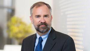 Dr. Gary Patton: CTO von Globalfoundries wechselt zu Intel