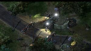 Kalypso Media: Neues Commandos-Spiel entsteht in Deutschland