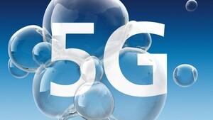 5G-Debatte: Telefónica stärkt Huawei und warnt vor den USA