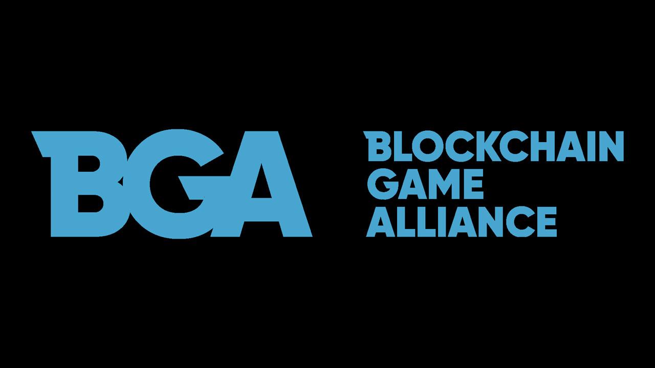 Blockchain-Gaming-Plattform: AMD tritt der Blockchain Game Alliance bei
