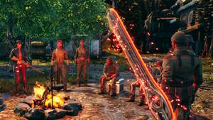 DLC-Pläne: The Outer Worlds wird nächstes Jahr erweitert