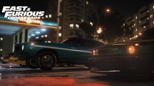 Fast & Furious Crossroads: Rennen mit Stars und Story starten zum nächsten Film