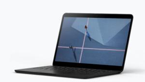 """Google Pixelbook Go: 13,3""""-Chromebook mit UHD-Display ist für 1.399 $ lieferbar"""