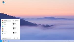 Zorin OS 15.1: Ubuntu-Derivat in vier unterschiedlichen Editionen