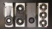 GPU-Testparcours 2020: Grafikkarten von AMD und Nvidia im Vergleich