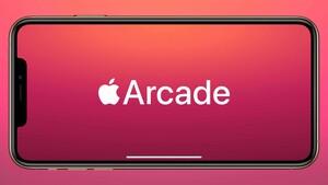 Apple Arcade: Kuratierte Spiele-Flatrate wird als Jahresabo günstiger