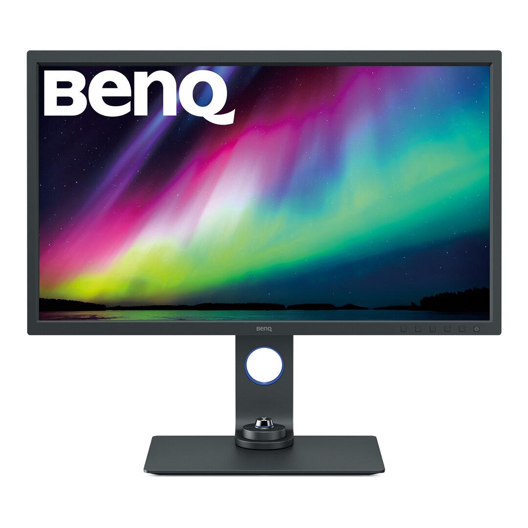 BenQ PhotoVue SW321C