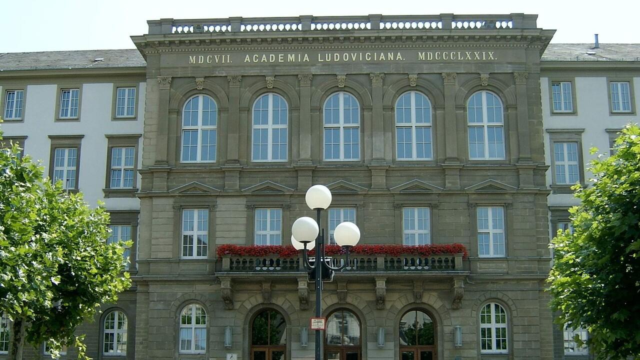 Hackerangriff: Universität Gießen erneuert 38.000 E-Mail-Passwörter