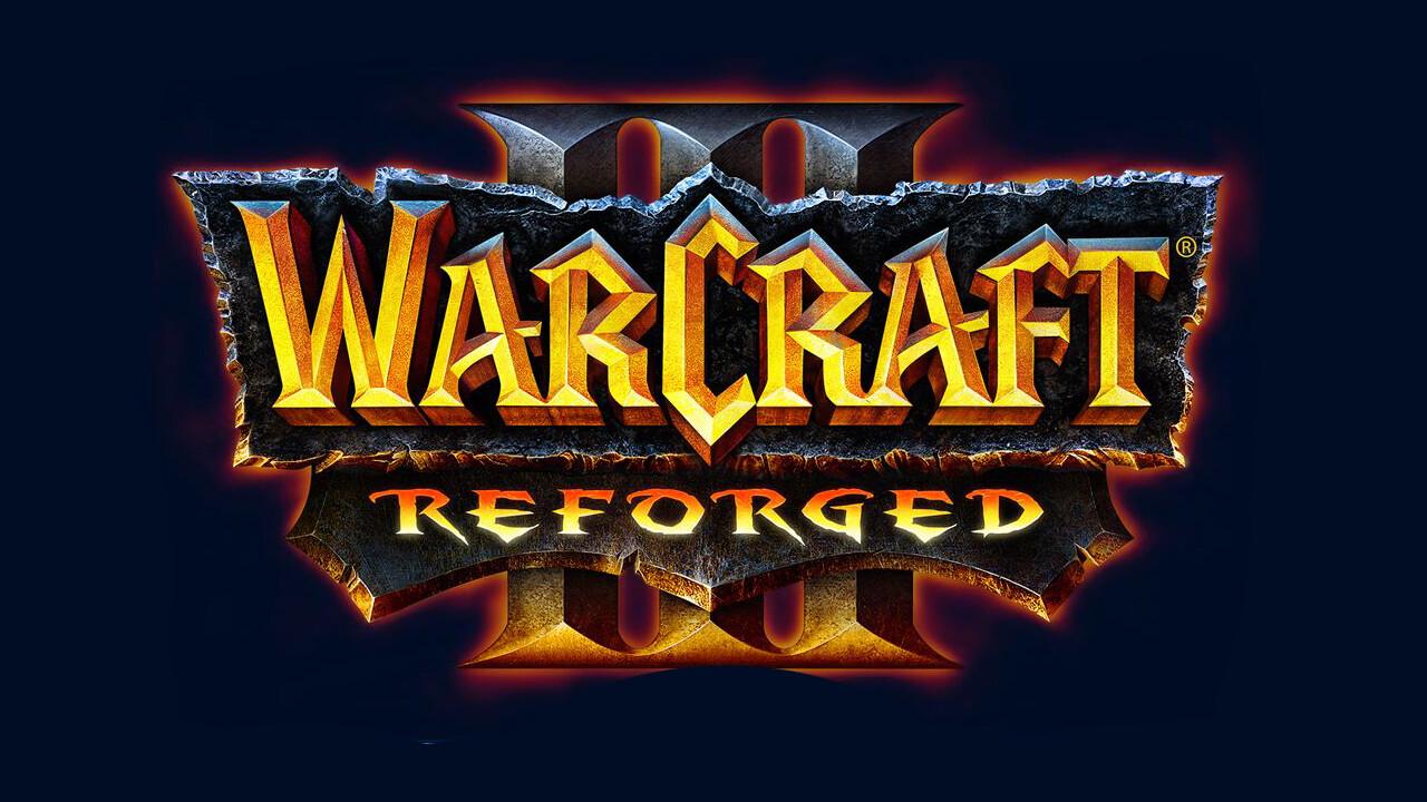 Blizzard: Warcraft 3: Reforged erscheint am 29.Januar 2020