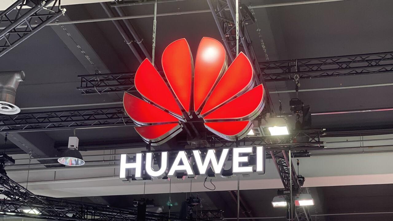 5G-Debatte: Die SPD will Huawei ausschließen lassen