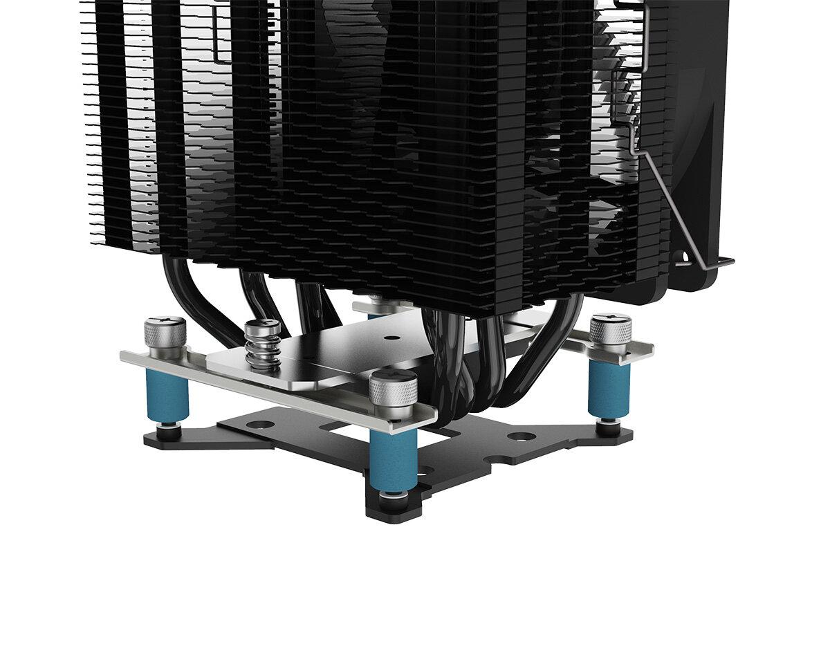 ID-Cooling SE-234-ARGB