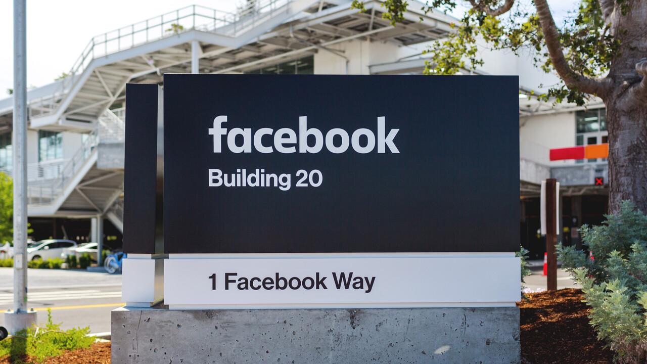 Facebook: Telefonnummern von 267 Mio. Nutzern offen im Netz