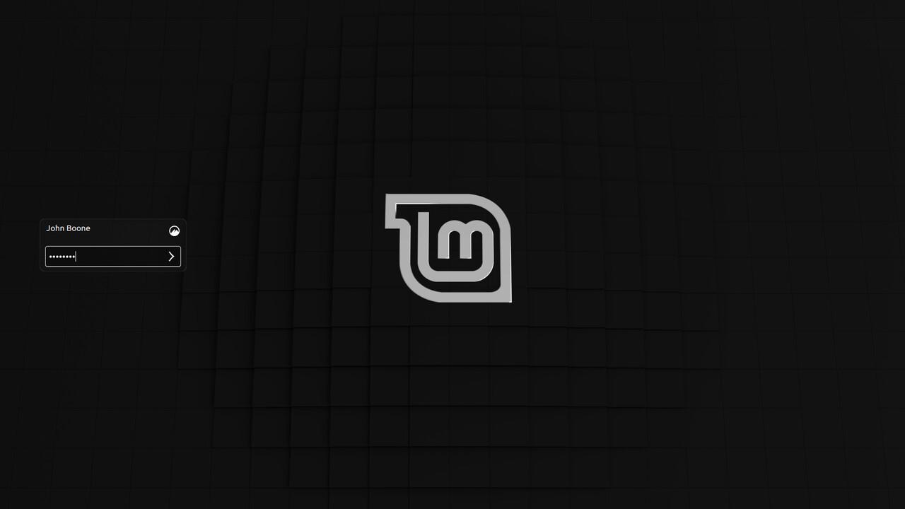 """Linux Mint 19.3 """"Tricia"""": Beliebte Distribution mit drei Desktops wird aufpoliert"""