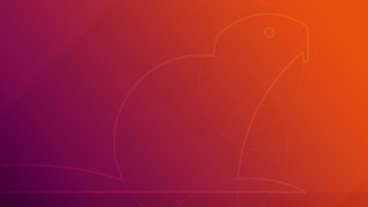 Aus der Community: Installations-Guide für Ubuntu 18.04 LTS