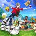 Videospiele-Markt: Pokémon und Jedi Fallen Order vor RDR2 und Fortnite