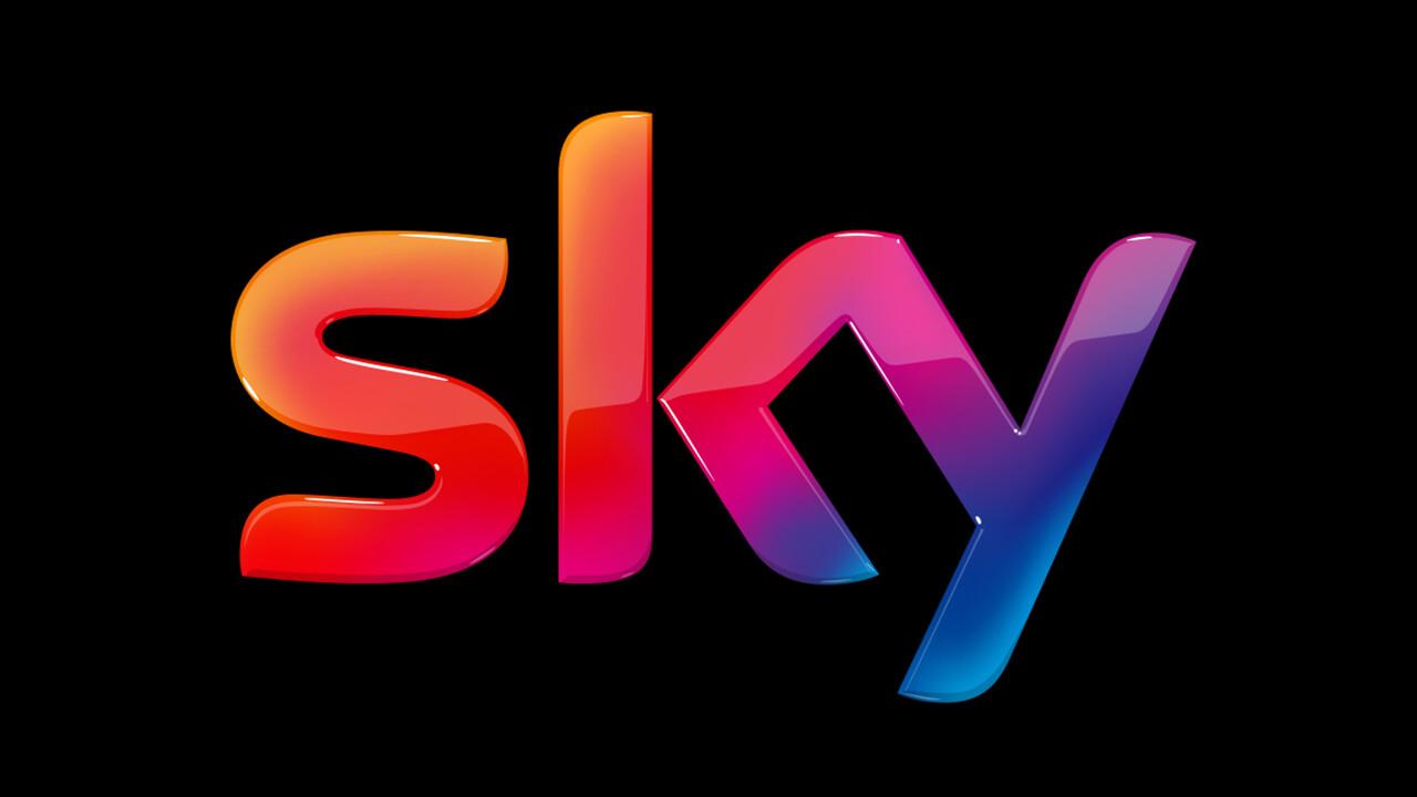 250.000Euro: Bußgeld gegen Sky wegen unerlaubter Telefonwerbung