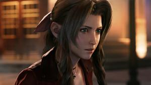PlayStation 4: Demo zu Final Fantasy 7 Remake durchgesickert