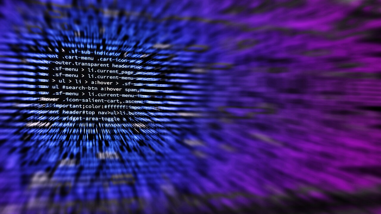Thallium: Microsoft stoppt nordkoreanischen Hackerangriff