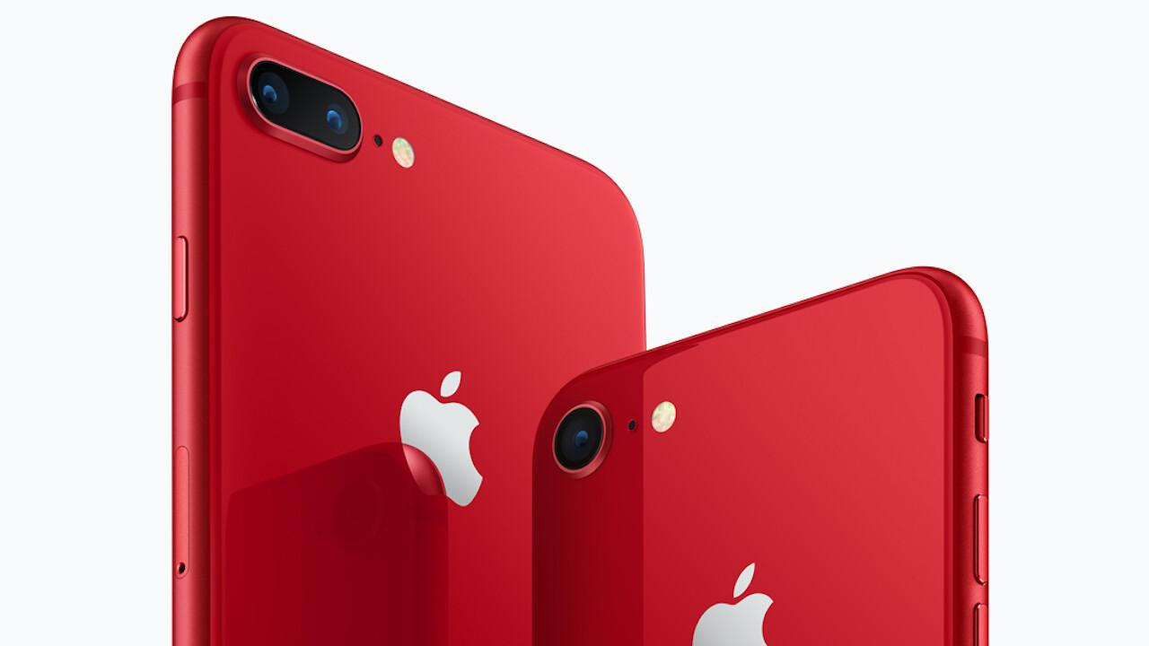 iPhone SE 2 Plus: Neue Gerüchte sprechen von zwei Modellen für 2020