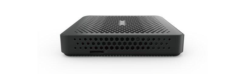 Zotac Zbox M-Serie auf Basis von Comet Lake