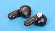 Yobybo Card20 im Test: Die dünnsten TWS-In-Ears halten mit Apple und Co mit