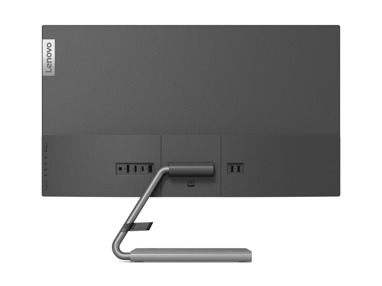 Lenovo Q27h