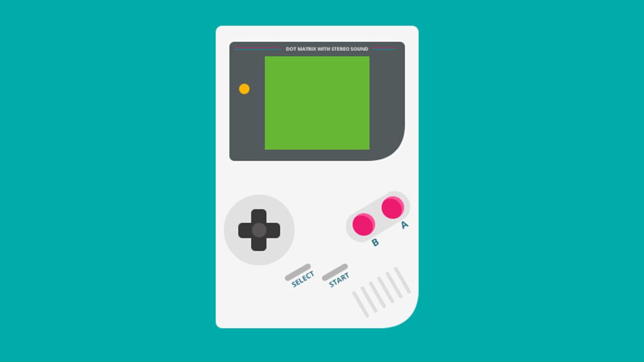C:\B_retro\Ausgabe_11\: Der Nintendo Game Boy