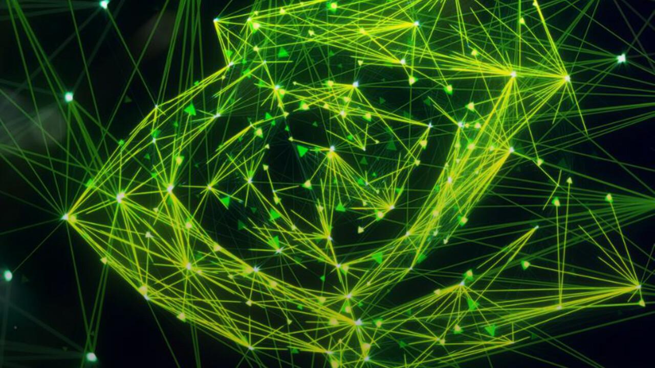 Game Ready Driver: Nvidia bringt CES-Treiber mit FPS-Limiter und VRSS