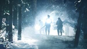Battlefield V: Electronic Arts schließt Linux-Spieler aus