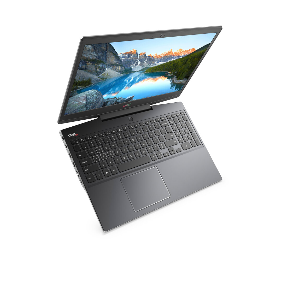 Dell G5 15 Special Edition