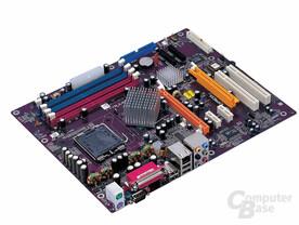 ECS 915P A