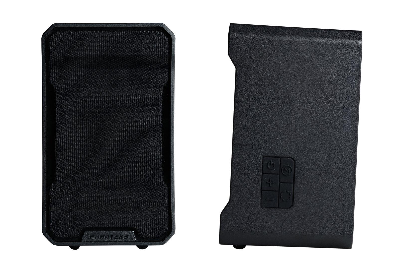 Phanteks Evolv Sound Mini