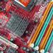 Im Test vor 15 Jahren: Auch DDR2 brachte erst einmal kaum Vorteile