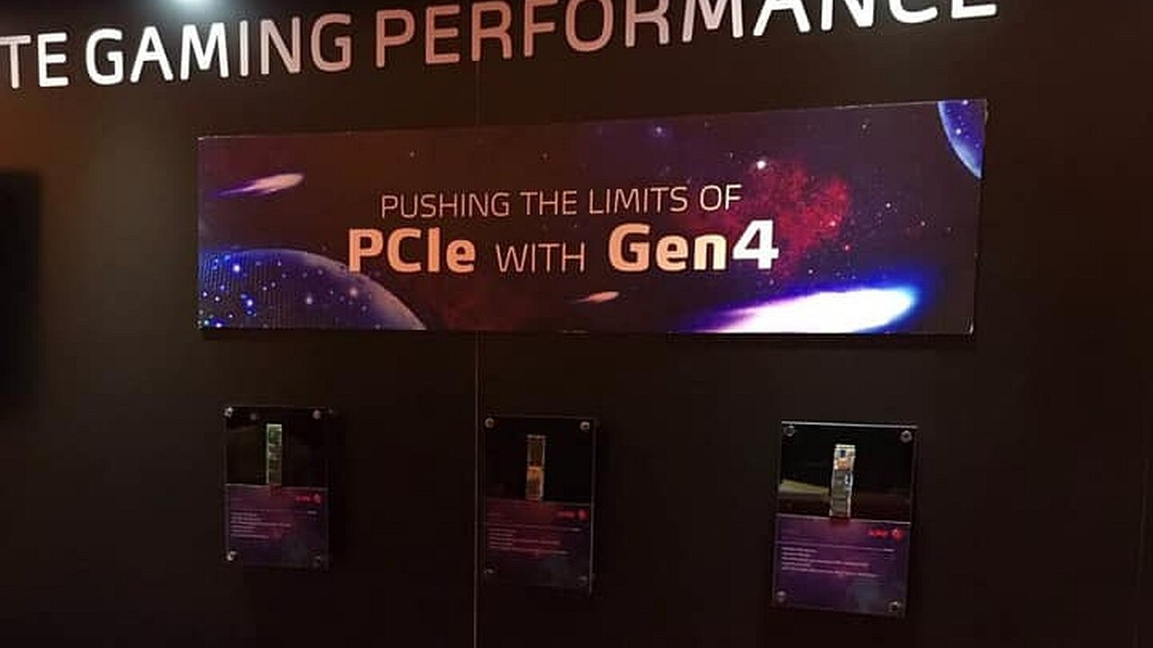 M.2.SSD mit 7.240 MB/s: Adata am Limit von PCIe 4.0 x4 mit Innogrit-Controller