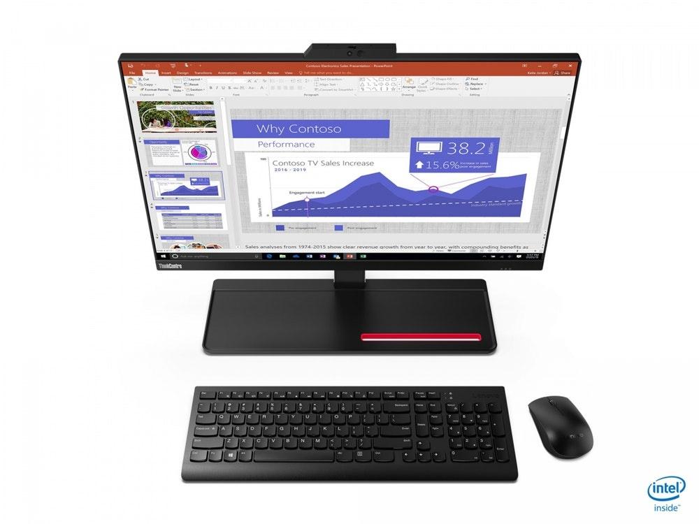 Lenovo ThinkCentre M90a