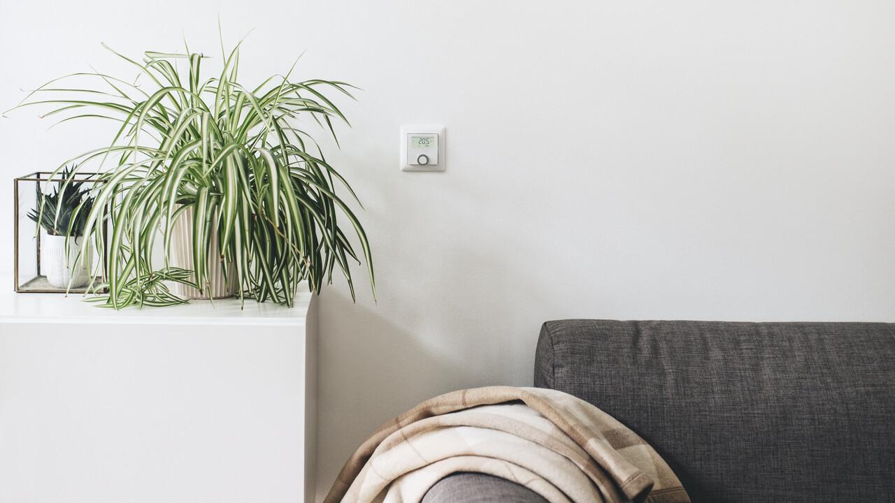 Apple HomeKit: Bosch öffnet das Smart-Home-System und Fluchtwege