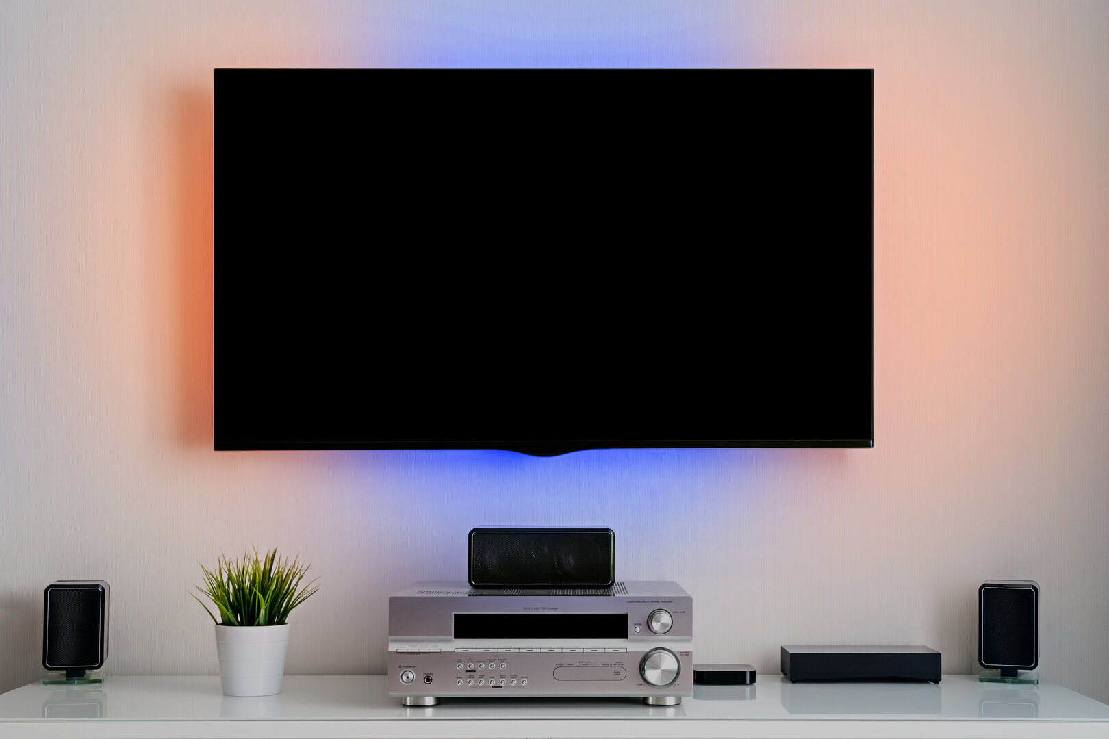 LIFX Z TV 360°