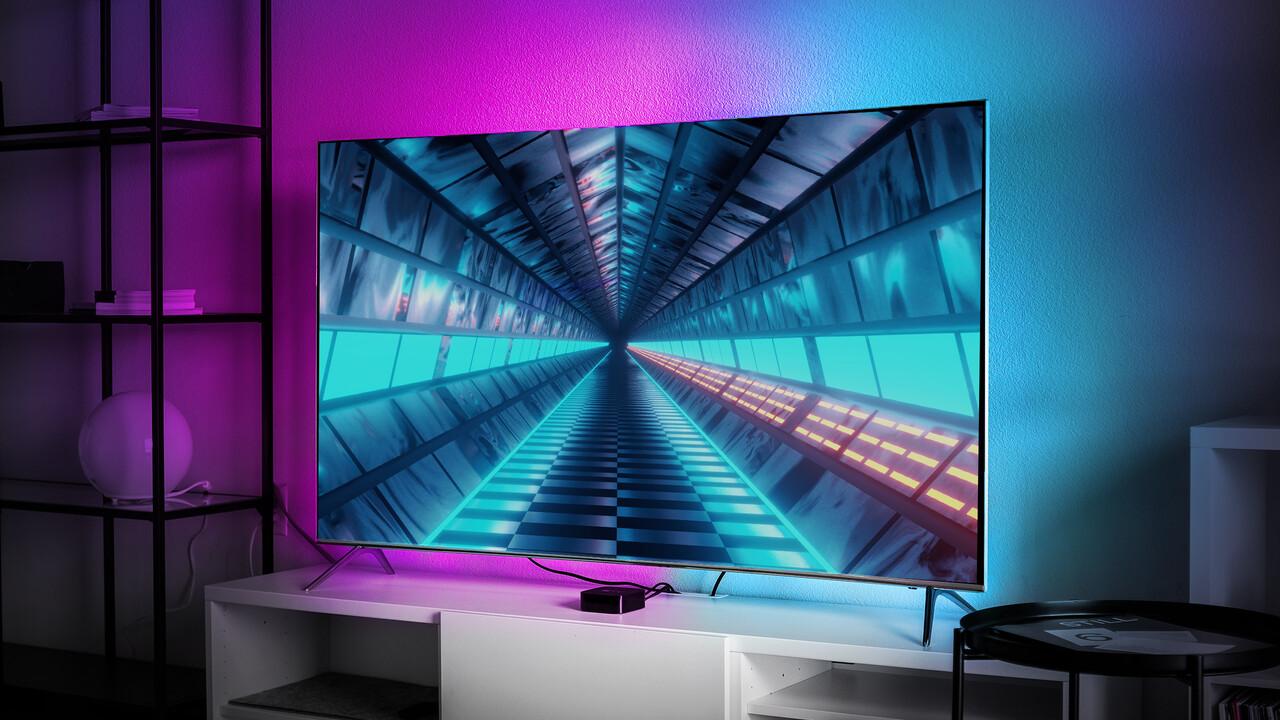 LIFX: Neue smarte LED-Produkte, neue App und Razer Chroma