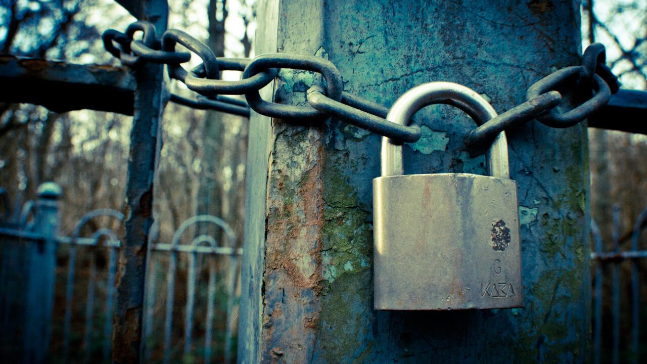 Tor-Browser: Kritische Sicherheitslücken geschlossen